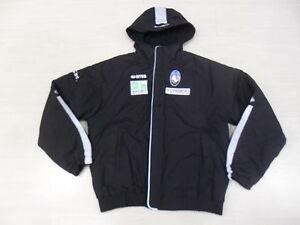 giacca Atalanta nuova