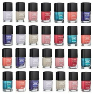 Covergirl-Outlast-Stay-Brilliant-Nail-Gloss-Polish-PICK-UR-COLOR-gt-gt-B3-Get-30-OFF