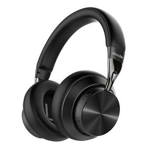 Mixcder-E10-Wireless-Active-Noise-Cancelling-Headphones-Bluetooth-5-0-Foldable-O