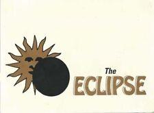 The Eclipse Coventry Dj Sets Collection Sasha, Mickey Finn, Carl Cox 1990-92