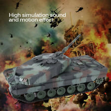 1//48 Leopard 2A6 Neu Netherlands Army Master Fighter MF48618NL