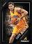 2013-14-Pinnacle-Bk-Card-s-1-150-Rookies-A2853-You-Pick-10-FREE-SHIP thumbnail 182