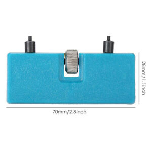 Opener-Watch-Adjustable-Tool-Case-Wrench-Remover-Rectangle-Cover-Repair-Back-Kit