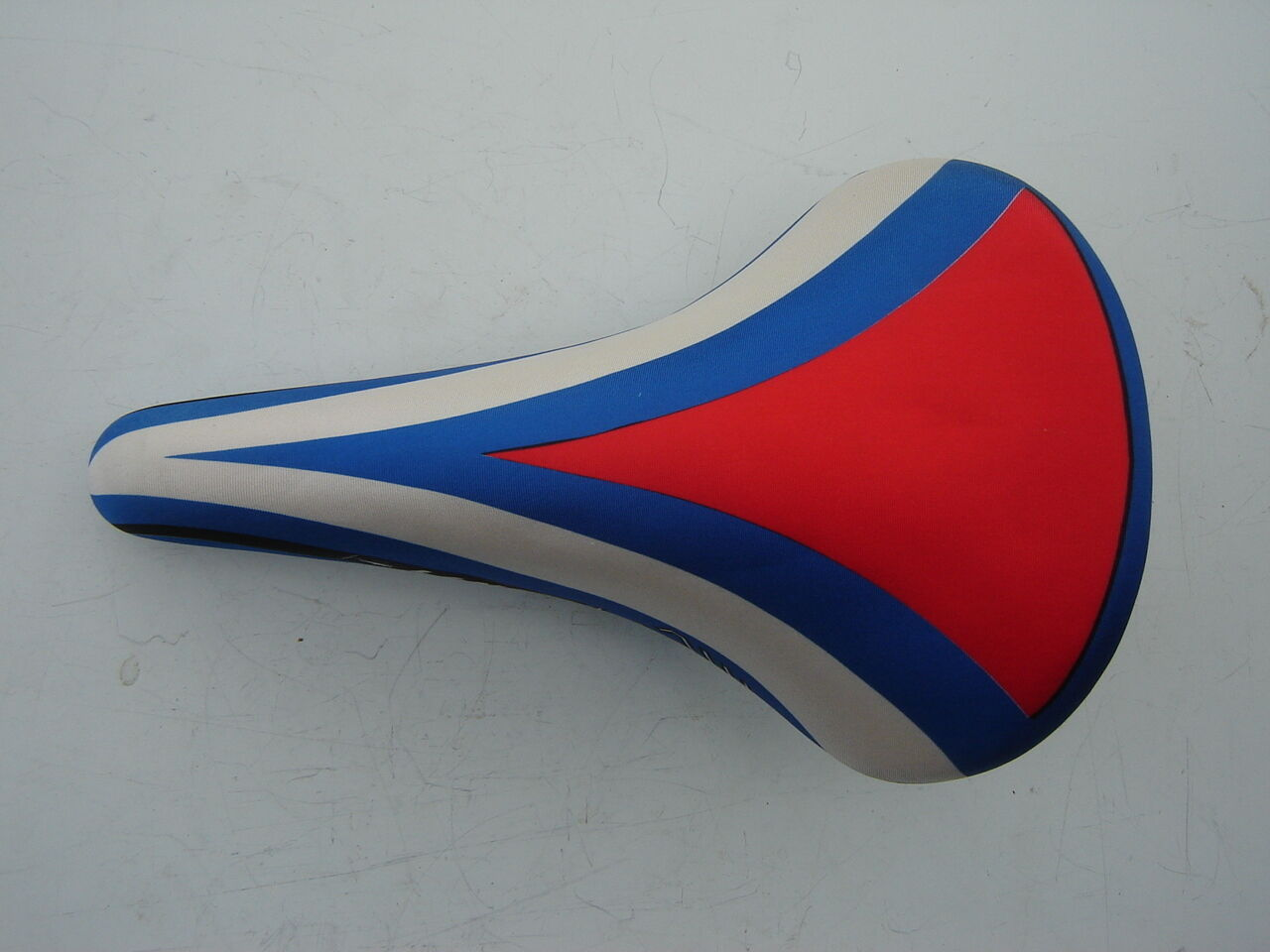 SAN  MARCO LINEA RACE SADDLE - NOS  fast shipping to you