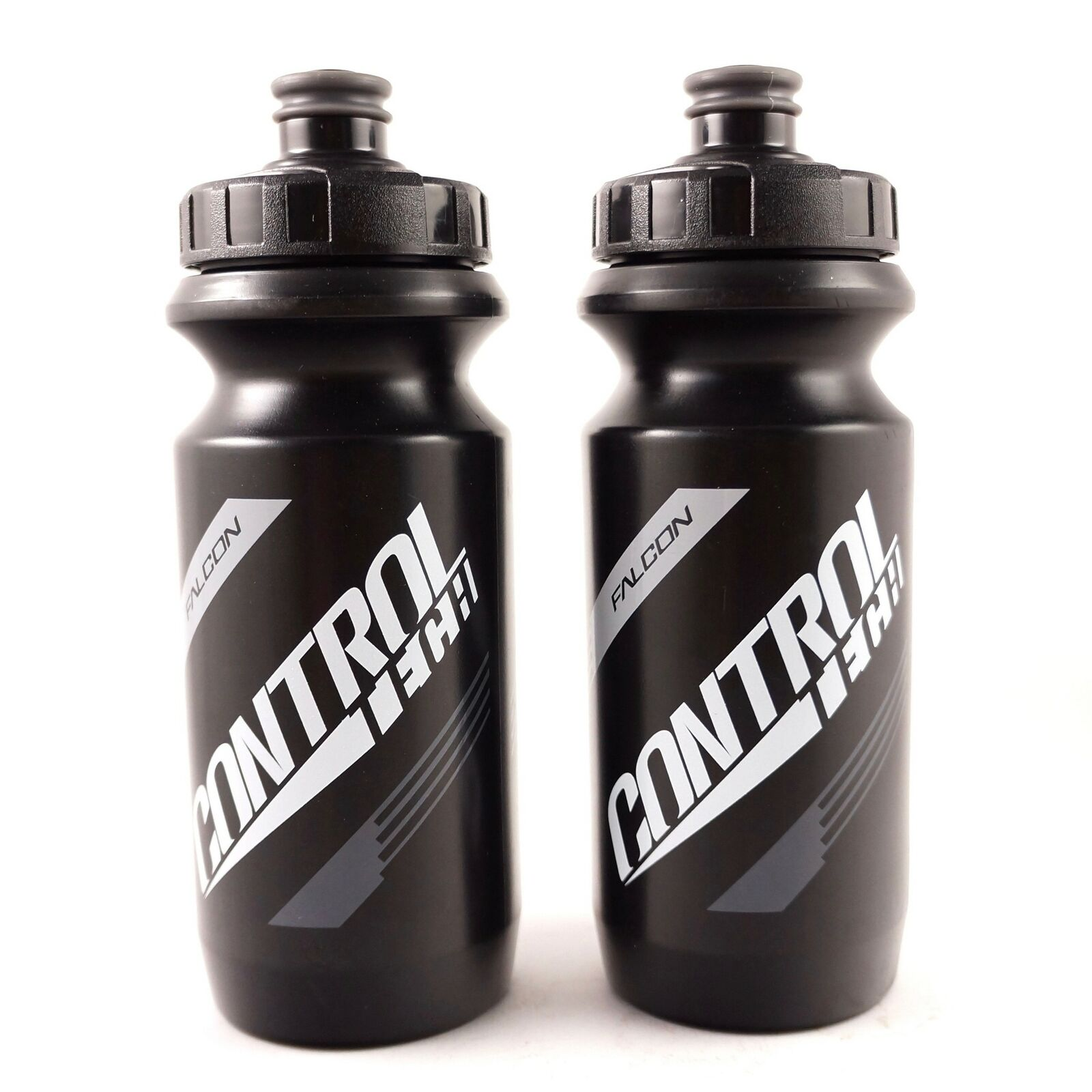 600ml Sports Squeeze Bicycle Water Bottle Kettle BPA Free For Running Cycling