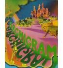 Archigram by Princeton Architectural Press (Paperback, 1999)