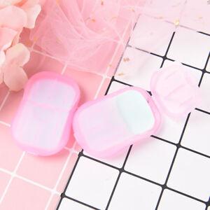 Colore-casuale-della-carta-del-sapone-della-scatola-di-sapone-eliminabile-dell