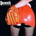 Nazareth The Catch LP Vinyl 33rpm 2014