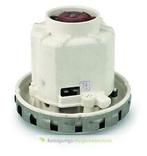 Saugmotor für Kärcher WD 5.600 Saugturbine Turbine Motor WD 5600   1200 Watt