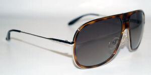 Carrera-Gafas-de-sol-sunglasses-Carrera-88-8en-HA