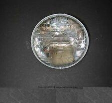 NEW Mercedes W110 W113 W114 Sealed Beam Headlight Osram 000 826 66 99
