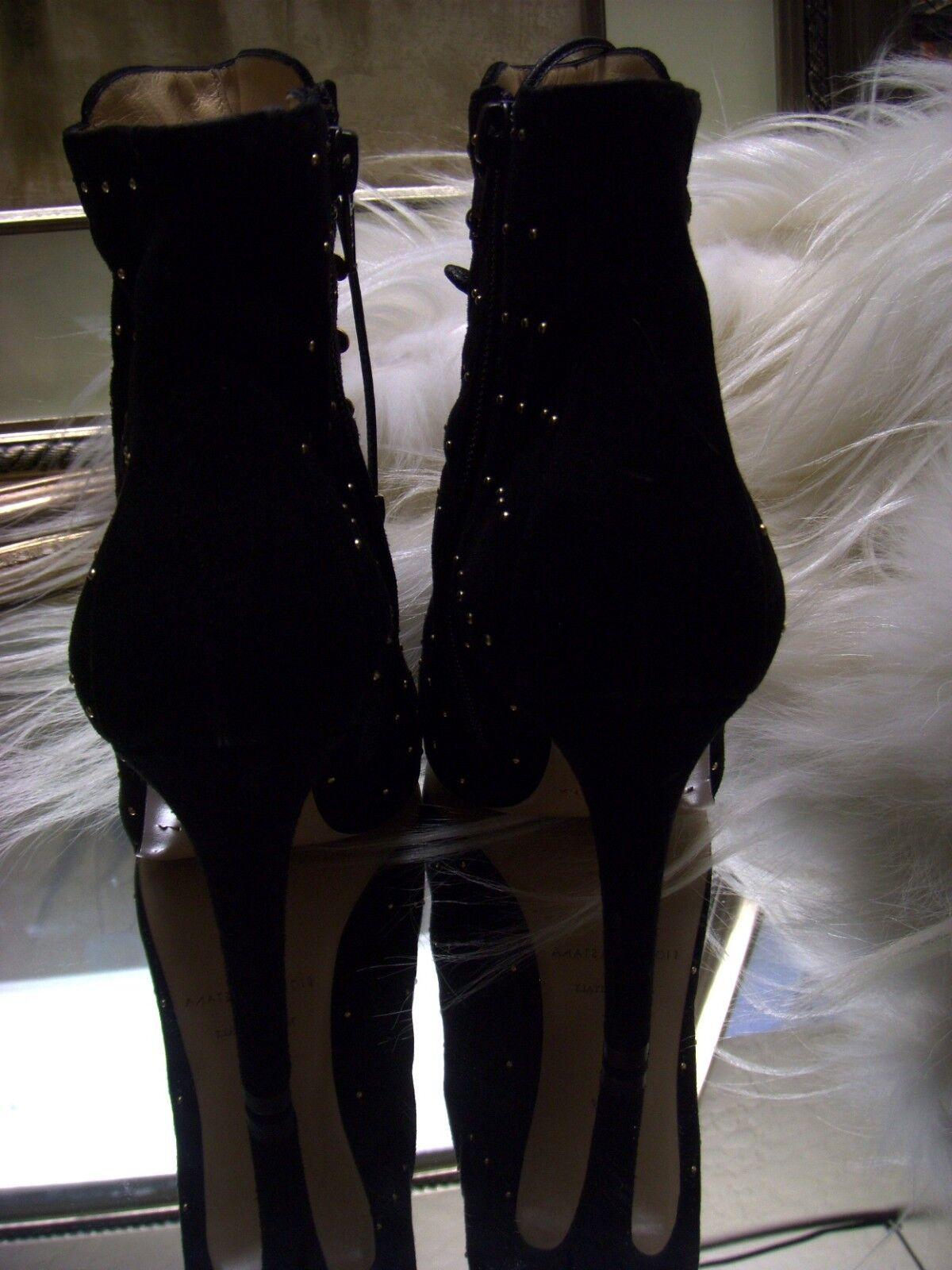Bionda Castana Roisin Ankle Stiefel Größe 36  895 895 895 7c762e