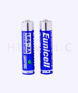 12-pcs-Size-AA-LR6-AM-3-0-Hg-Heavy-Duty-Bulk-1-5V-Alkaline-Battery