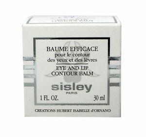 Sisley-Paris-Eye-And-Lip-Contour-Balm-1-Oz-30-ml