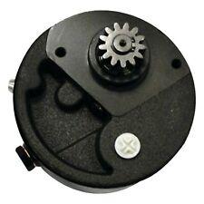 New Power Steering Pump For Massey Ferguson Tractor 20 20d 20e 20f 231 235