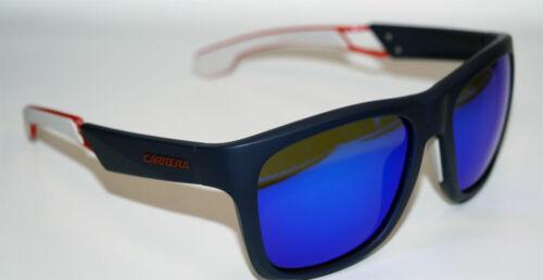 Gafas Sol Sunglasses Z0 4007 Carrera De Rct fwp66