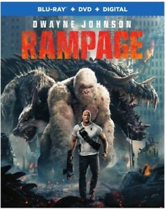 Rampage-New-Blu-ray-With-DVD