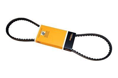 V-Belt  Crp//Contitech  ADK0043P