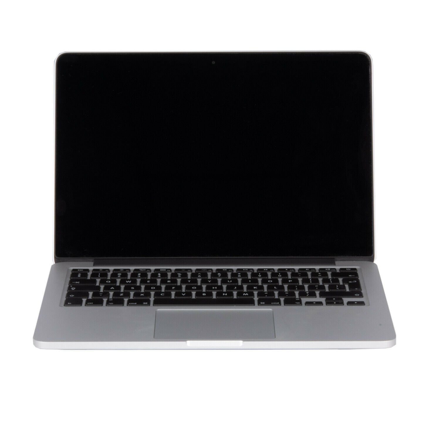 macbook: Apple MacBook Pro 13″ A1502 | i5-5257U, 2,7 GHz, 8GB Ram, 256GB SSD (2015)