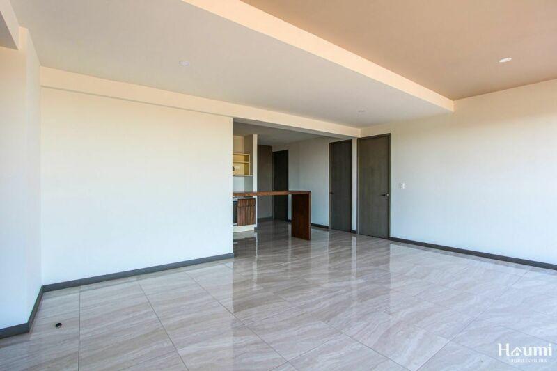 Departamento en venta en Calatea 37, San Diego