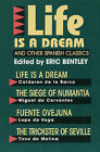 Life is a Dream by Pedro Calderon de la Barca (Paperback, 1996)