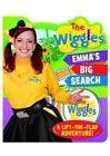 Emma's Big Search by Bonnier Publishing Australia (Hardback, 2014)