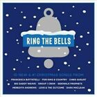 Ring The Bells Various Artists Audio CD