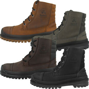Zu Stiefel Kamik Schuhe Griffon Winterstiefel Details Schnee Herren Winter Wk0598 Boots QCoWreEdxB