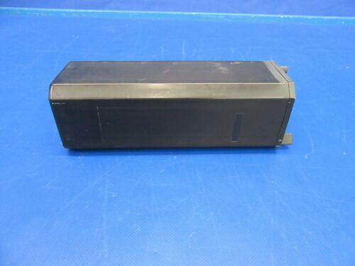 3M Stormscope WX-10 Display P//N 280D40 0419-355