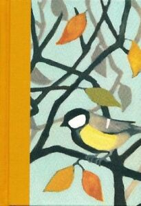 ESV-Large-Print-Compact-Bible-Autumn-Song-Multicolor-Hardcover