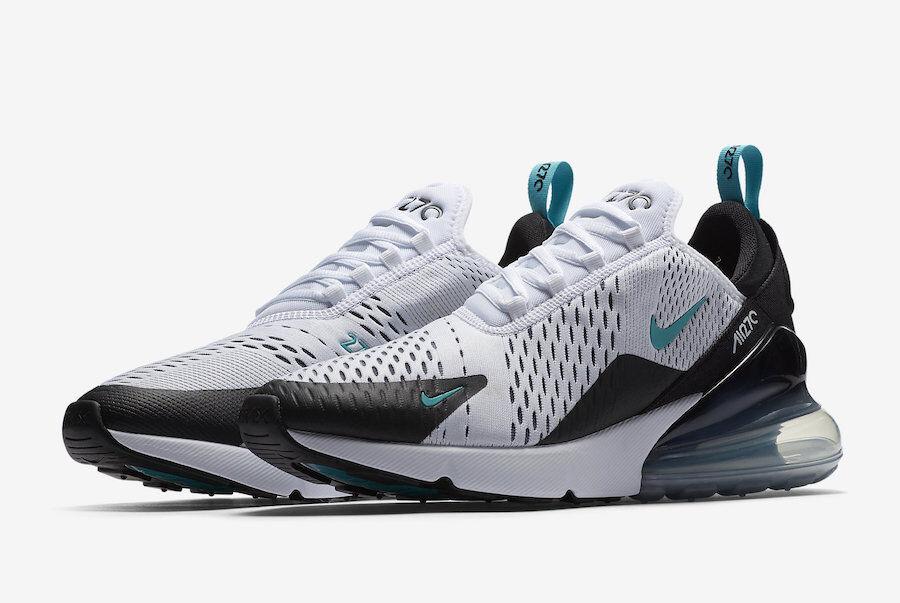 Nike Zoom Fly SP   AJ9282 107
