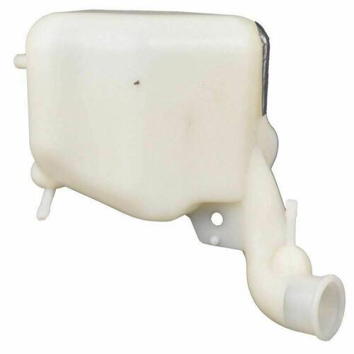 For Honda CBR600RR 03-06 Water Tank Radiator Reserve Bottle Reservior  05 04