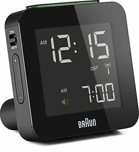 Braun-Digital-Globally-Radio-Controlled-Travel-Alarm-Clock-Black-BNC009BK-RC