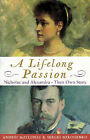 A Lifelong Passion by Orion Publishing Co (Paperback, 1997)