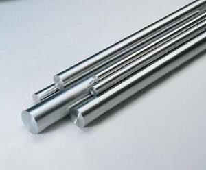 STAINLESS-STEEL-304-ROUND-BAR-ROD-4-5-6-7-8-10-12mm-diameter-in-many-Lengths