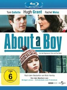 About-a-Boy-Blu-ray-Hugh-Grant-Rachel-Weisz-Toni-Collette