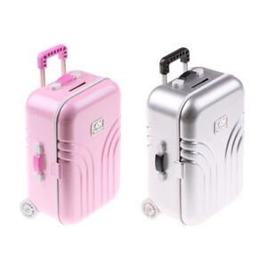 Travel-Set-Suitcase-Suitcase-For-18-inch-Doll-gift-only-Suitcas-Dz-OD