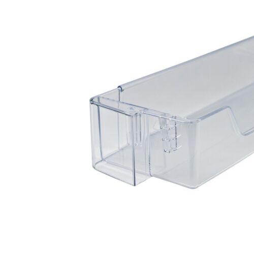 MENSOLA vassoio per bevande compartimento Frigorifero Bauknecht IKEA si adatta CBDC 1811 RE121