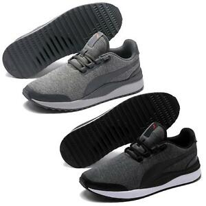 Details about Puma Mens Pacer Next FS Soft Foam+ Gym Training Supportive Shoes