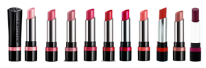 Rimmel-The-Only-1-Lipstick-Choose-Shade