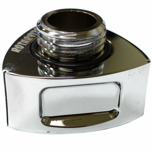 Rotary13B1 Aluminum Rotor Oil Filler Cap