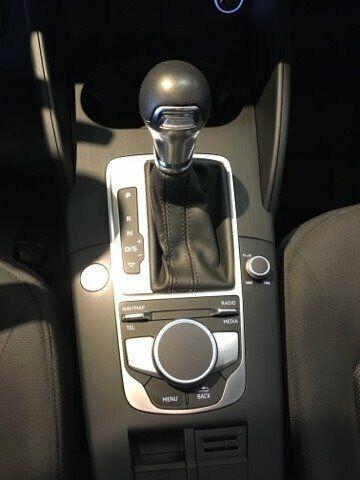 Audi A3 1,4 e-tron Sport SB S-tr. billede 8