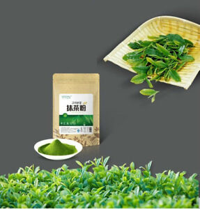 Te-Matcha-Te-En-Polvo-100g-Japanese-Matcha-Green-Tea-Powder-100-Natural-Organic