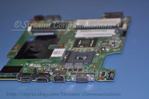 Genuine Original HP Pavilion G60-445DX INTEL Laptop MOTHERBOARD G60