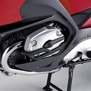 PARATESTA-PARACILINDRI-per-moto-BMW-R1200R-R1200RT-R1200S-R1200ST-Anni-2005-2009