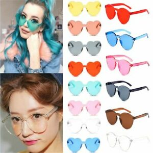 clair-de-lunettes-lunettes-de-soleil-cat-eye-coeur-des-lunettes-de-soleil