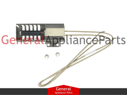 Oven Stove Burner Igniter Fits Kenmore Sears Westinghouse # EA1993184 PS1993184