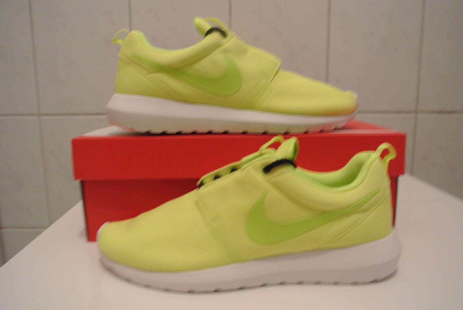 Nike Rosherun NM OVP Gr. wählbar Neu & OVP NM 631749 701 b6ee75