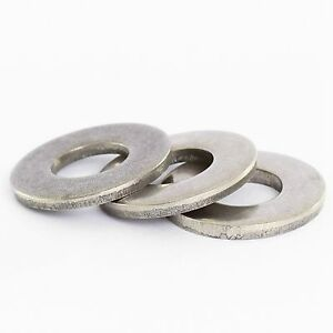 M5-STAINLESS-FLAT-FORM-C-WASHERS-12-5mm-OD-50-10-FREE