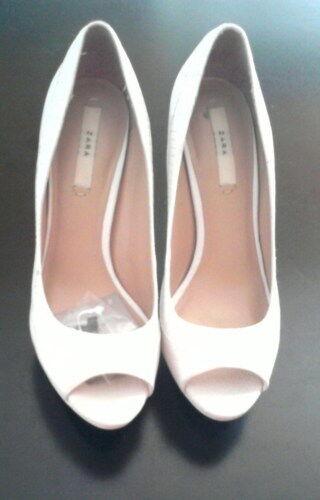 scarpa per donna mod. 12